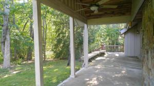 4807 Rolling Meadows Ln, Signal Mountain, TN 37377
