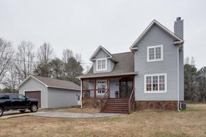 156 County Rd 814, Flat Rock, AL 35966