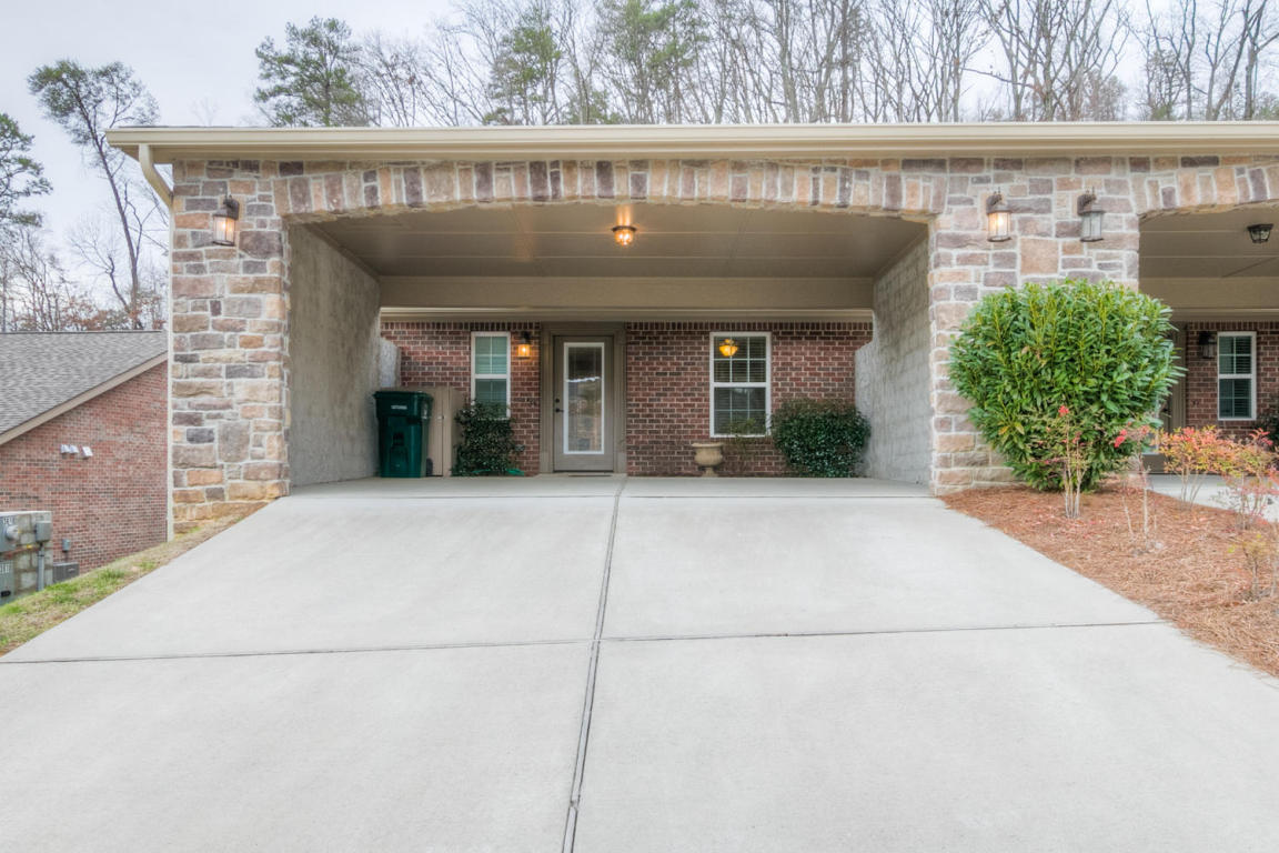 3651 Brass Lantern Way, Chattanooga, TN 37415