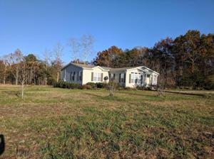 172 Carlson Rd, Coalmont, TN 37313