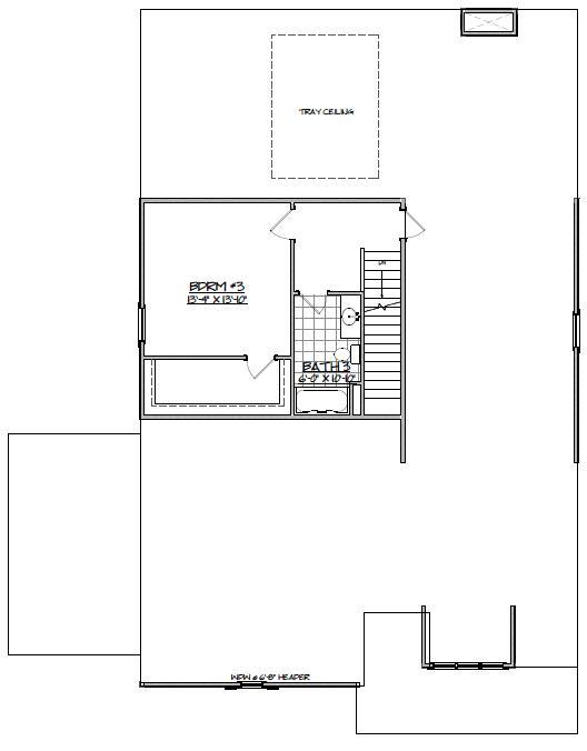 1149 Little Sorrel Ln, Hixson, TN 37343