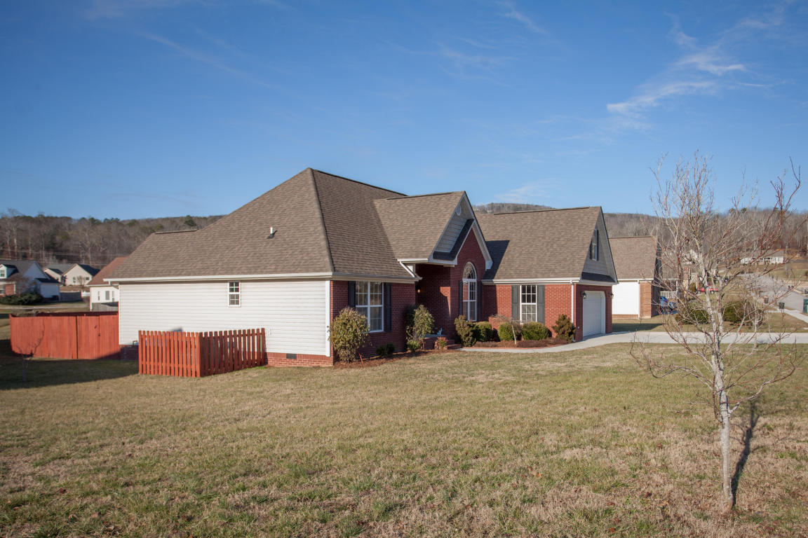 12217 Plow Ln, Soddy Daisy, TN 37379