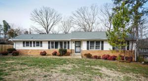 3931 Laird Ln, Chattanooga, TN 37415