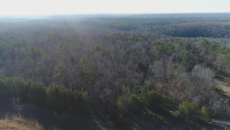 00 Barker Camp Rd, Dunlap, TN 37327