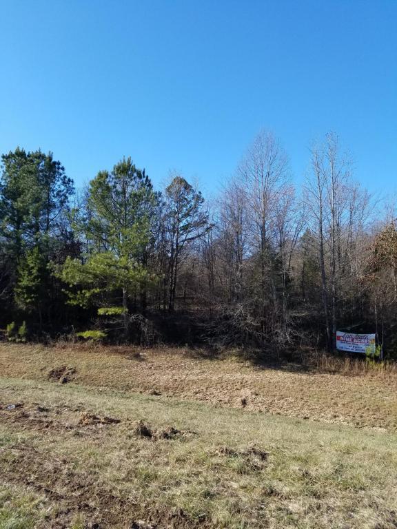 0 S Jenkins Rd, Chickamauga, GA 30707