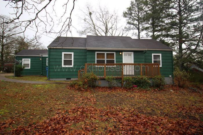 1685 Jeanaga Tr, Chattanooga, TN 37406