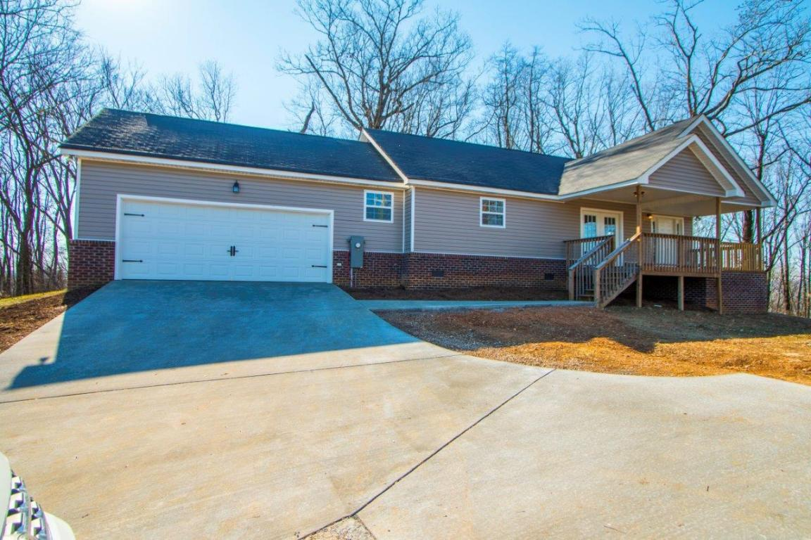 3515 Battery Dr, Chattanooga, TN 37406