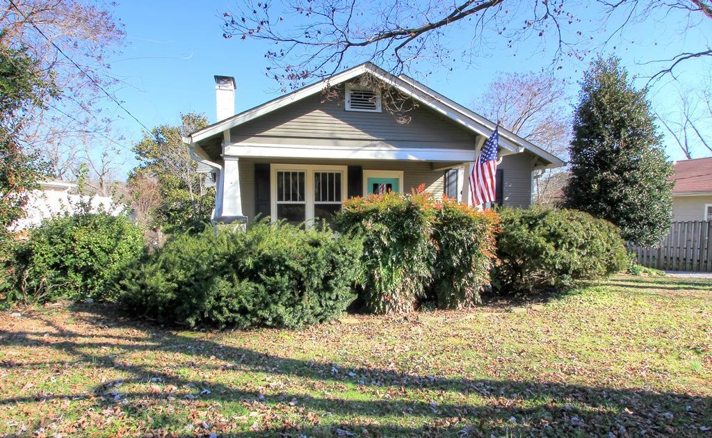 1215 Duane Rd, Chattanooga, TN 37405