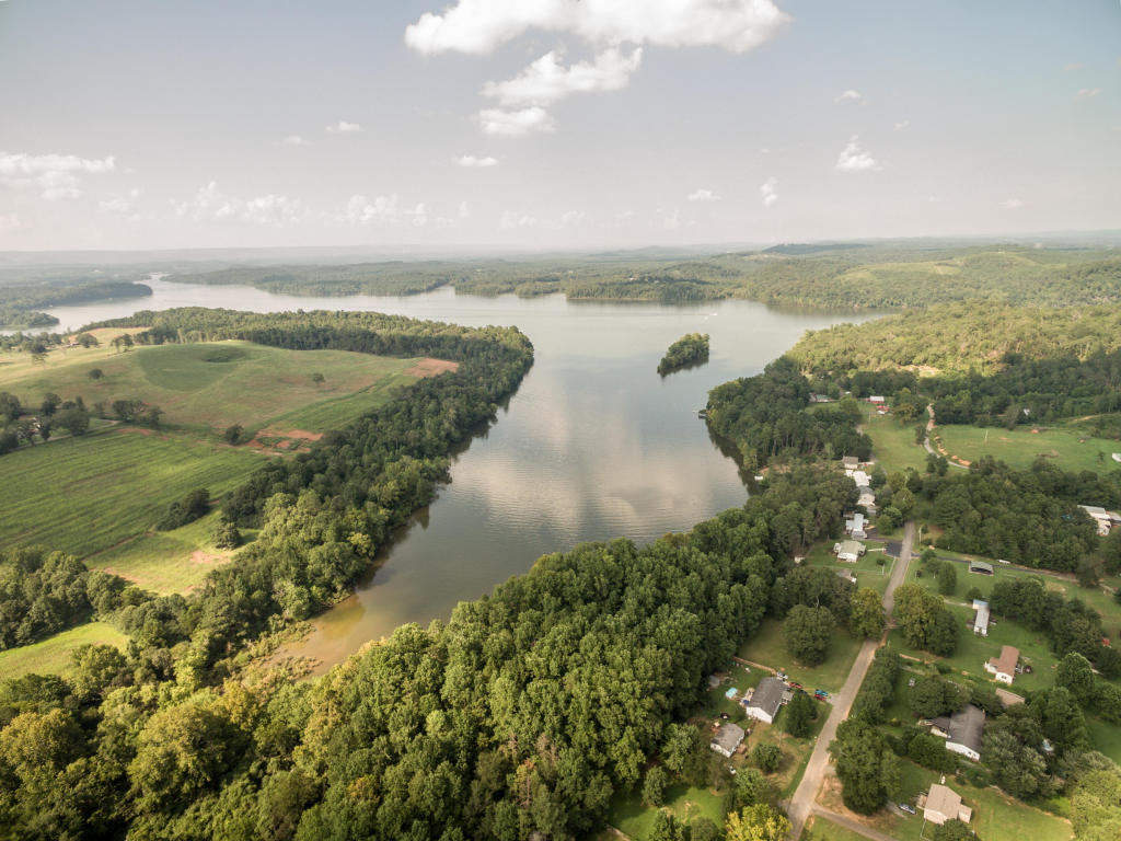 225 Lake Forest Dr, Birchwood, TN 37308