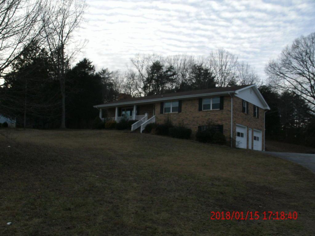 9041 Leamon Rd, Harrison, TN 37341