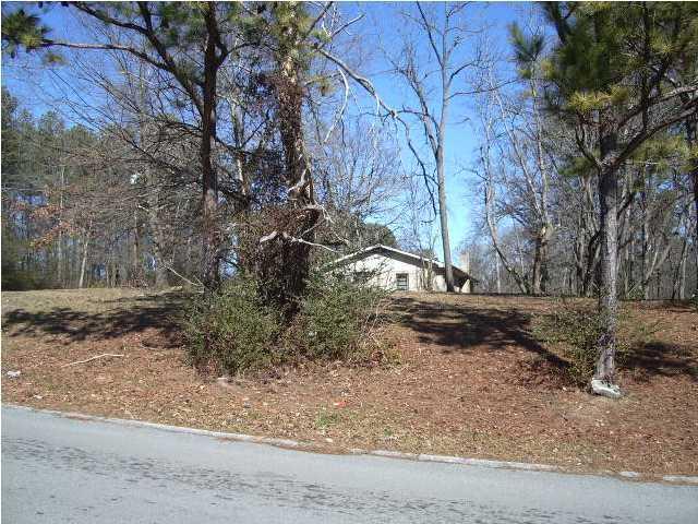 7814 Hancock Rd, Chattanooga, TN 37416