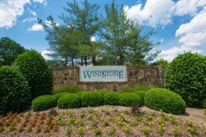 Lot 14 Windstone Dr, Ringgold, GA 30736