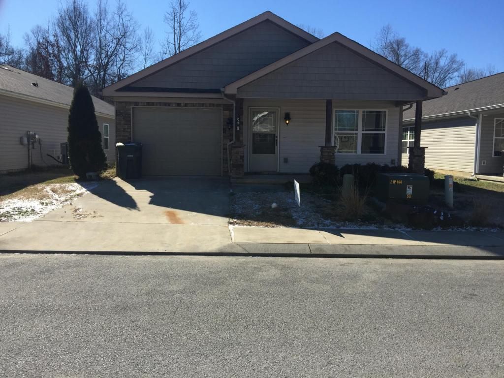 1578 Southernwood Dr, Chattanooga, TN 37421