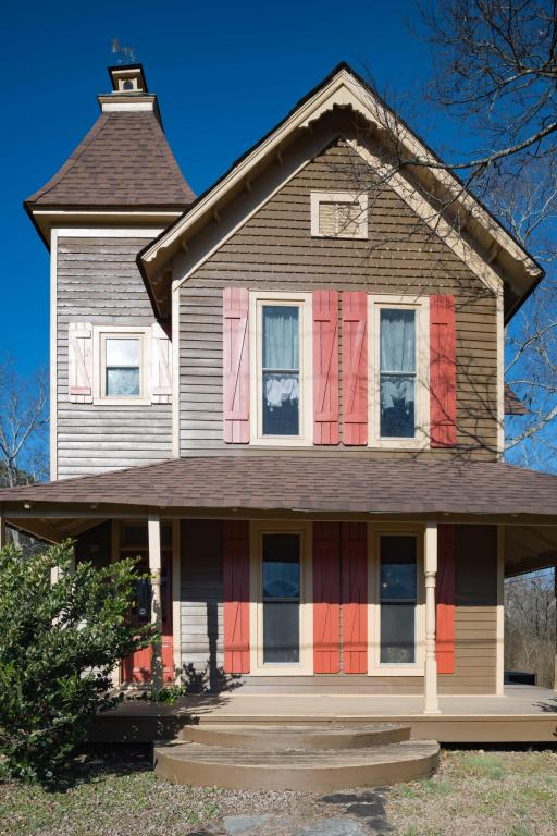 15621 N Us 11 Hwy, Trenton, GA 30752