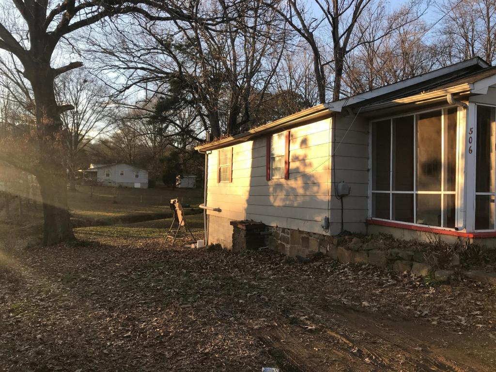 506 Chestnut St, Lafayette, GA 30728
