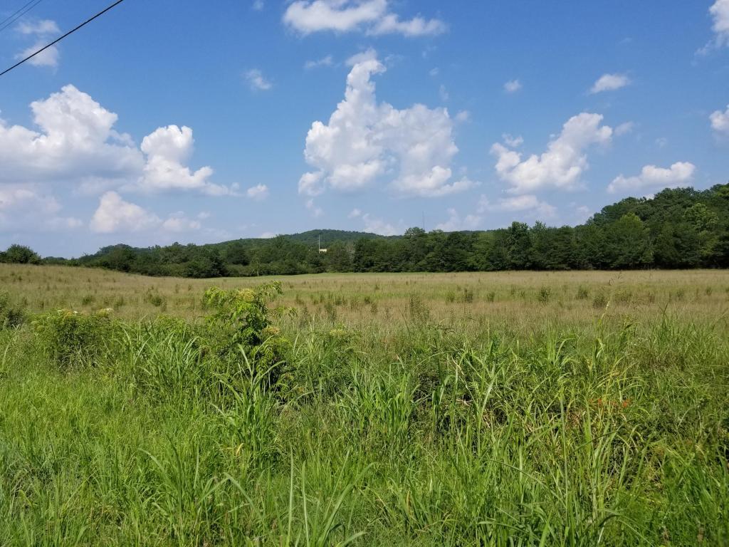 0 Trion Hwy, Lafayette, GA 30728