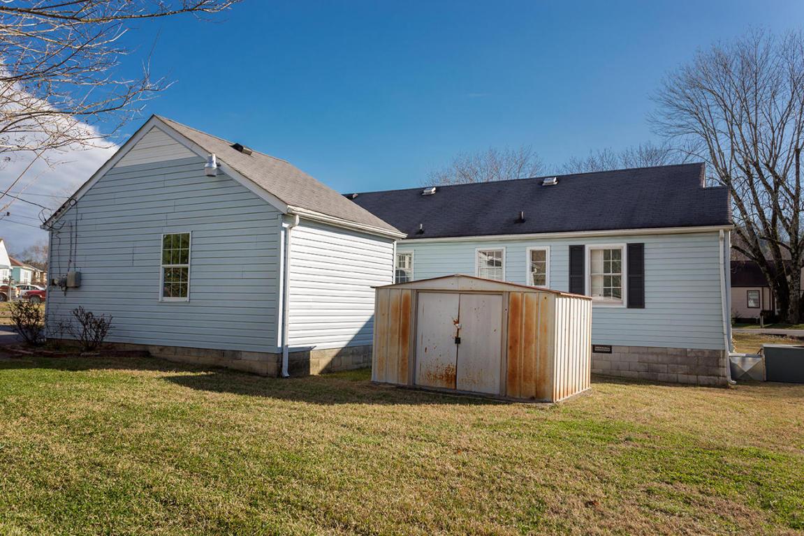 4805 Appian Way, Chattanooga, TN 37415
