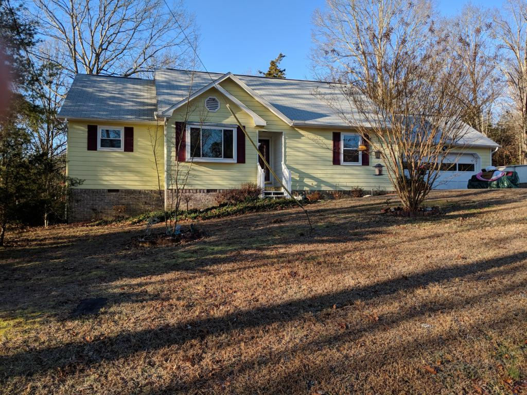 7436 Chad Rd, Harrison, TN 37341