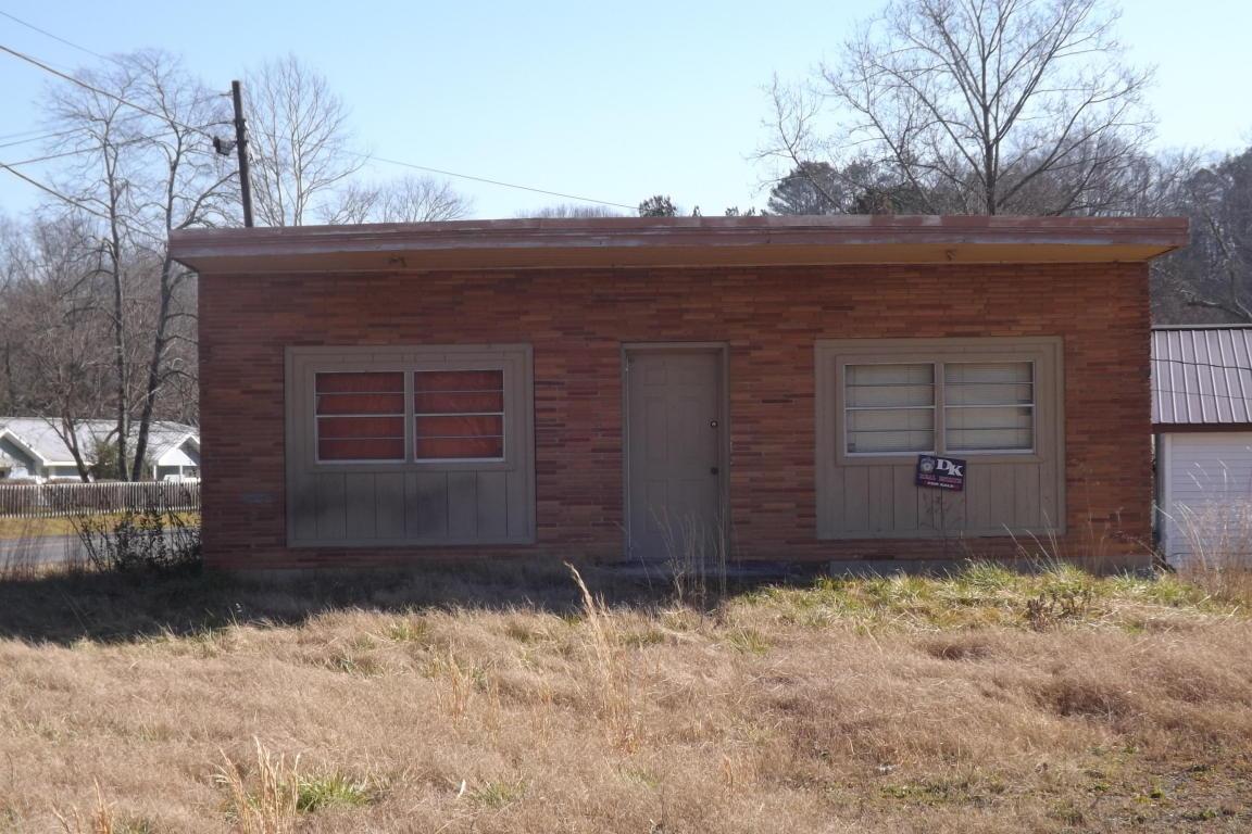 3834 Chattanooga Rd, Tunnel Hill, GA 30755
