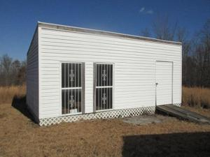 7180 Wassom Memorial Hwy, Grandview, TN 37337