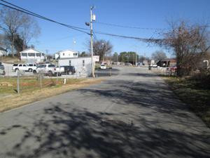 0 Old Lafayette Rd, Fort Oglethorpe, GA 30742