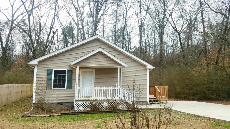 924 Old Lower Mill Rd, Hixson, TN 37343