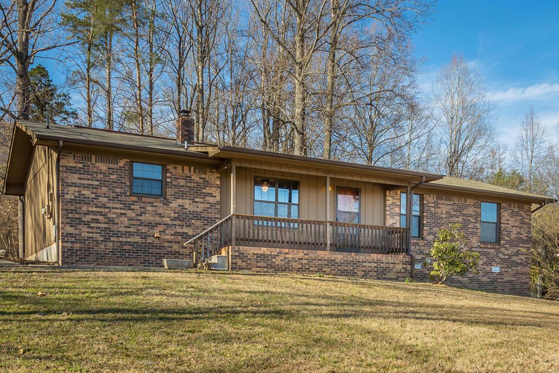 18 Timber Ln, Dunlap, TN 37327
