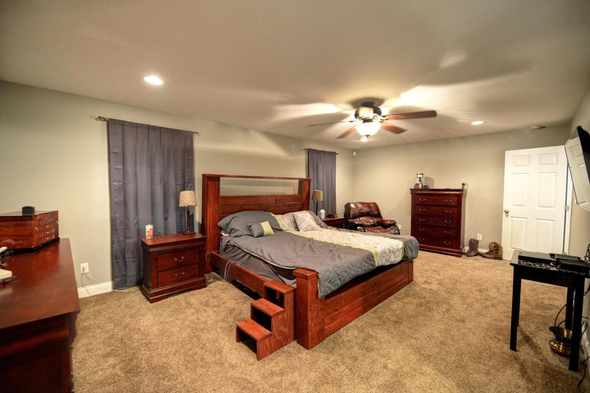 605 Hazelwood Rd, Dayton, TN 37321