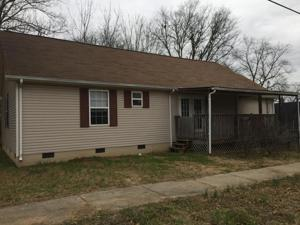 118 Laurel Ave, South Pittsburg, TN 37380