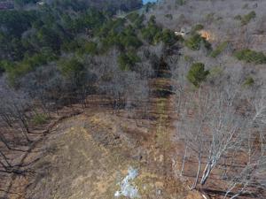 5242 Abigail Ln, Chattanooga, TN 37416