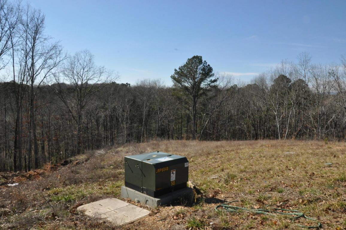 5236 Abigail Ln, Chattanooga, TN 37416