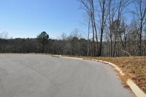 5230 Abigail Ln, Chattanooga, TN 37416
