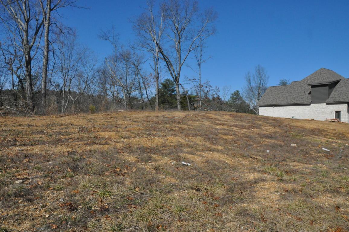 5214 Abigail Ln, Chattanooga, TN 37416
