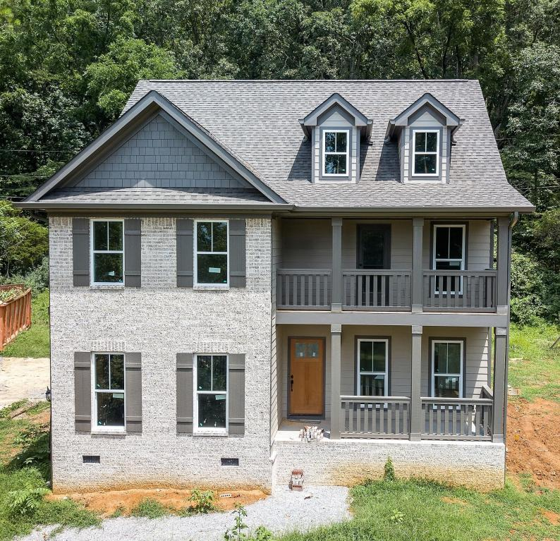 1720 Ray Jo Cir, Chattanooga, TN 37421