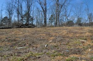 0 Abigail Ln, Chattanooga, TN 37416