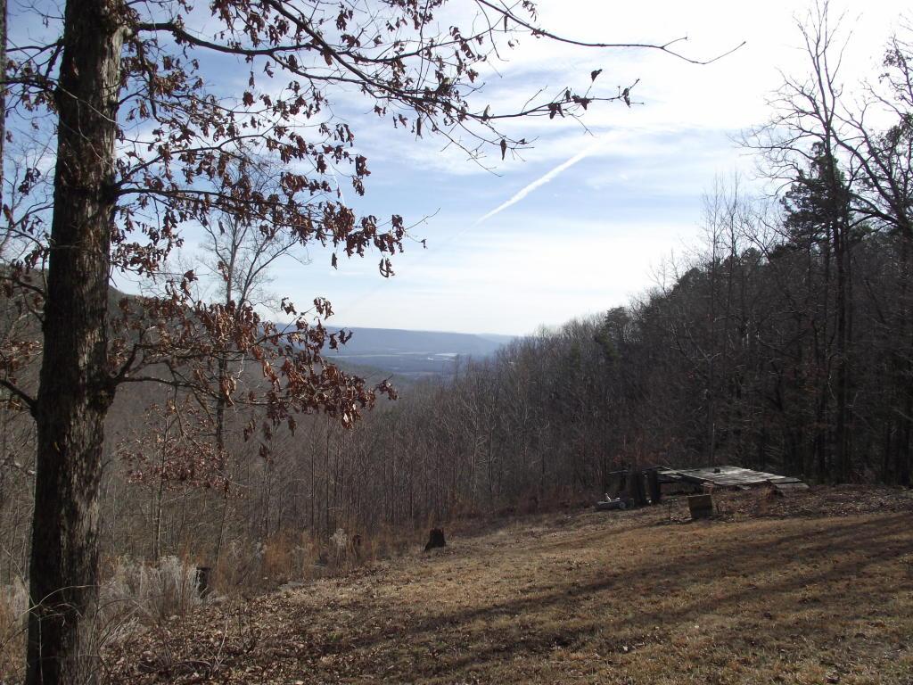 700 Three Forks Rd, South Pittsburg, TN 37380