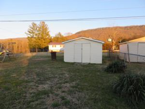 493 Woodmont Dr, Whitwell, TN 37397