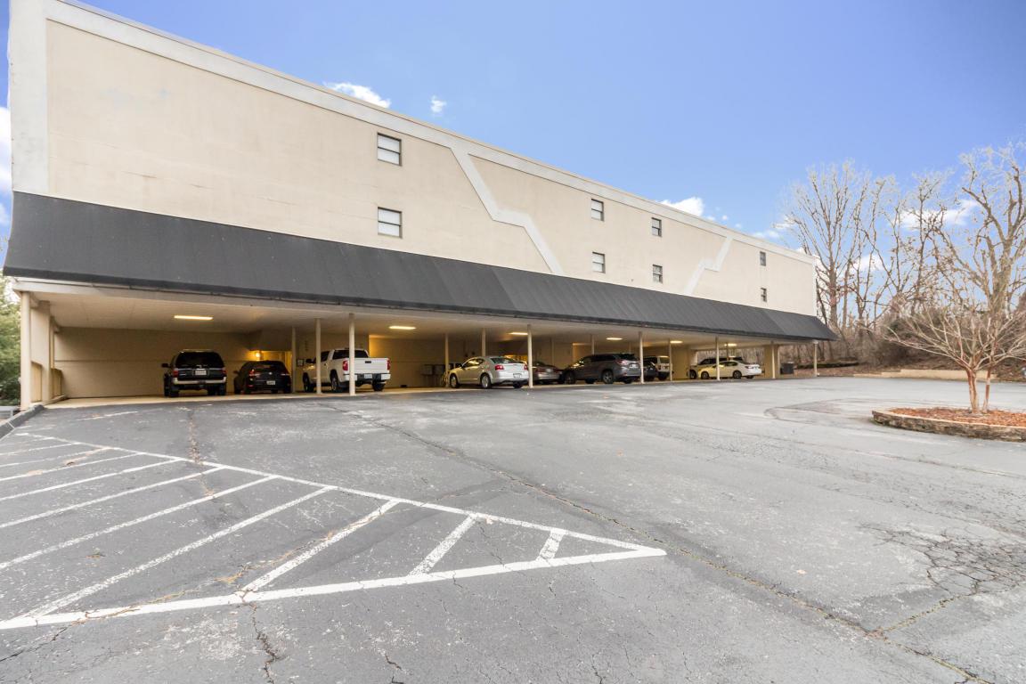 120 Douglas St, Chattanooga, TN 37403