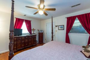 328 Chestnut St, Spring City, TN 37381