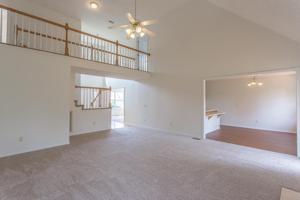 1225 Chase Meadows Cir, Hixson, TN 37343