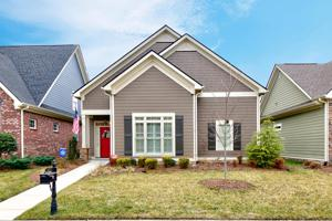 1427 Dew Drop Xing, Ooltewah, TN 37363
