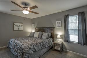 119 Cottage Crest Ct, Chickamauga, GA 30707