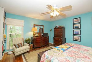 112 Paradise Pt, Signal Mountain, TN 37377