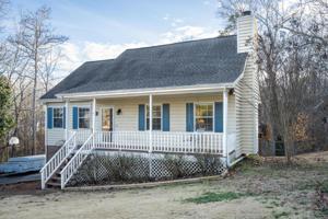 6816 Ridge Creek Dr, Ooltewah, TN 37363
