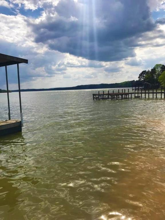 143 River Place Pt 7, Birchwood, TN 37308