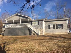 348 Highland Dr, Dunlap, TN 37327