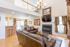 5659 Crooked Creek Dr, Ooltewah, TN 37363