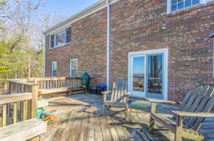 1223 Fort Stephenson Oval, Lookout Mountain, GA 30750