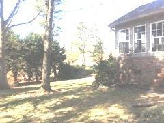 1105 Applewood Cir, Signal Mountain, TN 37377