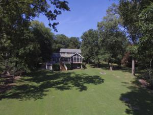 7626 Twisting Creek Ln, Ooltewah, TN 37363